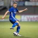 05-08-2016: Voetbal: FC Volendam v Almere City FC: Volendam Rick ten Voorde (Almere City FC) Jupiler League 2016 / 2017