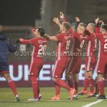 10-02-2017: Voetbal: FC Den Bosch v Almere City FC: Den Bosch Jupiler League 2016 / 2017