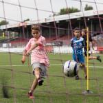 Open dag Almere City FC 2017