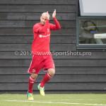 Open dag Almere City FC 2017Kees van Buuren (Almere City FC)