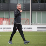 Open dag Almere City FC 2017Roy Gebbink - Teammanager (Almere City FC)