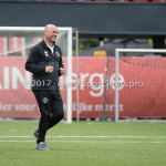 Open dag Almere City FC 2017