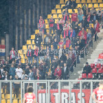 29-09-2017: Voetbal: Go Ahead Eagles v Almere City FC: Deventer Supporters Jupiler League 2017 / 2018