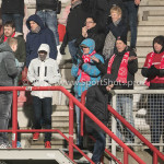 201802a09-02-2018: Voetbal: FC Oss v Almere City FC: Oss Supporters Jupiler League 2017 / 201809-214658-xx009699
