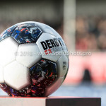 10-05-2018: Voetbal: Almere City FC v Roda JC: Almere Jupiler League halve finale play-offs 2017 / 2018