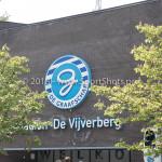 20-05-2018: Voetbal: De Graafschap v Almere City FC: Doetinchem De Vijverberg Jupiler League finale play-offs 2017 / 2018