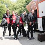 20-05-2018: Voetbal: De Graafschap v Almere City FC: Doetinchem Jupiler League finale play-offs 2017 / 2018