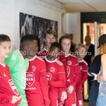 20-05-2018: Voetbal: De Graafschap v Almere City FC: Doetinchem Jupiler League finale play-offs 2017 / 2018k
